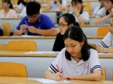 ĐH Quốc gia TPHCM chính thức chốt ngày thi đánh giá năng lực
