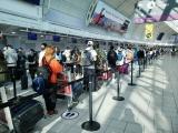 Đưa 343 công dân Việt Nam từ Canada trở về nước an toàn