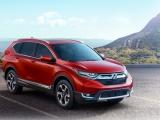 Honda Việt Nam triệu hồi hơn 19.200 ô tô bị lỗi bơm nhiên liệu