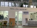Lâm Đồng: Khởi tố, bắt tạm giam thêm 3 người trong vụ chiếm đoạt nhiều tỷ đồng