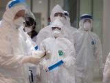 Việt Nam chỉ còn 11 bệnh nhân COVID-19 đang điều trị