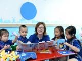 Hà Nội: 100% giáo viên tiếng Anh phải được kiểm tra theo chuẩn IELTS