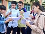 Gần 4.000 hồ sơ đăng ký dự thi vào lớp 10 Chuyên Ngoại ngữ