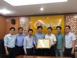 Egroup vinh dự nhận Bằng khen của Bộ GD&ĐT với những đóng góp cho Cuộc thi 'Tuổi trẻ học tập và làm theo tư tưởng, đạo đức, phong cách Hồ Chí Minh năm 2020 '