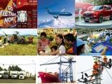 Ấn tượng từ sự hồi phục các hoạt động kinh tế của Việt Nam
