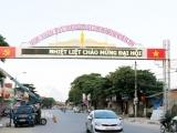 Hà Tĩnh: Nhiều cán bộ huyện Nghi Xuân bị đề nghị kỷ luật