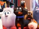 Siêu quậy Scooby-Doo đổ bộ rạp chiếu vào ngày 10/7 tới