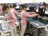 Thu hút vốn FDI đạt gần 16 tỷ USD trong 6 tháng đầu năm 2020