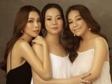 Trà Ngọc Hằng hát 'Chị tôi', tôn vinh hai chị gái mà cô luôn yêu quý