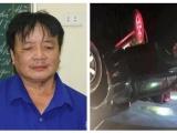Nghệ An: Vây bắt đối tượng đang vận chuyển 50kg ma túy đá trên xe ô tô