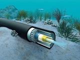 Tuyến cáp quang biển APG đã được sửa xong