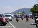 TP Vũng Tàu: Danh sách các tuyến đường thu phí đậu ôtô dưới lòng đường