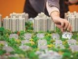 Giao dịch đặt cọc và những vấn đề pháp lý đặt ra trong kinh doanh bất động sản