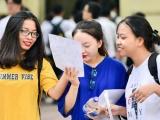 Thanh Hóa: Thành lập Ban Chỉ đạo cấp tỉnh kỳ thi tuyển sinh vào lớp 10