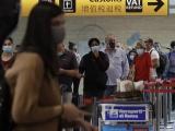 Công dân Việt Nam không được nhập cảnh EU khi đường bay mở cửa trở lại