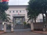Đắk Lắk: Một thanh tra Sở nội vụ bị bắt vì nghi nhận hối lộ 200 triệu đồng