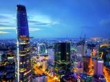 Giải mã lý do TPHCM liên tục vào top thành phố đẹp và đáng sống trên thế giới