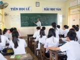 TP.HCM tuyển hơn 500 viên chức cho năm học 2020-2021
