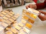 Giá vàng và ngoại tệ ngày 3/7: Vàng tăng nhẹ, USD tiếp tục giảm