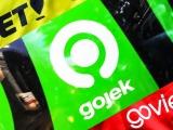 GoViet đổi thương hiệu thành Gojek Việt Nam