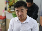 Đắk Nông: Khởi tố, bắt tạm giam một cán bộ thuế