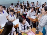 Chủ tịch UBND TP.Pleiku ra công văn xin lỗi phụ huynh, học sinh sau sự cố lộ đề thi