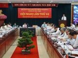 TP.HCM: Hơn 600 cán bộ, đảng viên bị kỷ luật trong 2 năm qua