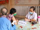 Nắng mùa hạ 2020: Người dân Diễn Châu, Nghệ An sắp được khám bệnh miễn phí