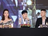 Ra mắt trong vòng 8 tiếng, MV Mệt rồi em ơi của Quang Hà đạt 1 triệu lượt xem