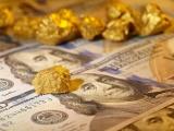Giá vàng và ngoại tệ ngày 10/7: Vàng dần hạ nhiệt, Euro và bảng Anh tăng nhanh