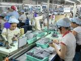 Dịch bệnh Covid-19 khiến gần 1,2 triệu người lao động thất nghiệp