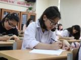 Đề thi Ngữ văn vào lớp 10 trường chuyên Khoa học Xã hội và Nhân văn