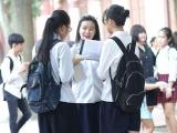 Hà Nội: Hơn 3.500 học sinh tham dự kỳ thi vào lớp 10 của hai trường chuyên