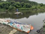 Quảng Ninh: Khai thác than, bức tử sông Diễn Vọng, Vịnh Hạ Long