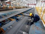 Bộ Công Thương yêu cầu Philippines đưa Việt Nam ra khỏi 3 cuộc điều tra tự vệ về thép