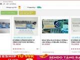Quảng cáo Thực phẩm BVSK Entero Bifina, Pedia Baby Ăn ngon lừa dối khách hàng