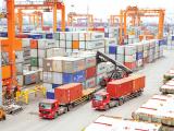 Việt Nam xuất siêu hơn 5 tỷ USD trong tháng 6/2020