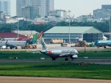 Bộ GTVT kiến nghị mở lại một số đường bay quốc tế từ đầu tháng 8