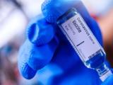 Nga đã thử nghiệm thành công vaccine phòng Covid-19 trên người