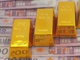 Giá vàng và ngoại tệ ngày 16/7: Vàng và Euro có xu hướng tăng, USD sụt giảm