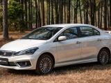 Bốn mẫu xe chủ lực mới của Suzuki Việt Nam có gì nổi bật?
