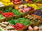 EVFTA có hiệu lực, hàng loạt nông sản Việt được EU dành hạn ngạch