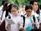 Tham khảo đáp án đề thi môn tiếng Anh vào lớp 10 ở Hà Nội