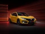 Honda chốt lịch ra mắt Civic thế hệ 11 vào năm 2021