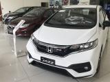 Hơn 85.000 xe Honda bị triệu hồi do lỗi bơm túi khí