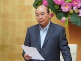 Thủ tướng Chính phủ yêu cầu tăng cường kiểm tra xe khách chạy ban đêm