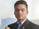 Con trai 9X của Chủ tịch Hòa Bình Corp thay cha làm CEO