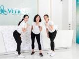 Wellness by Venesa: Bí quyết giải phóng năng lượng tích cực
