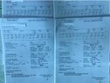 """Xung quanh vụ """"nhân bản"""" 600 hồ sơ sức khỏe phi công: Bộ GTVT chỉ đạo nóng"""