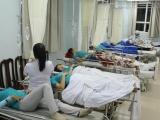 Bình Phước: Hàng chục công nhân Khu công nghiệp Minh Hưng nhập viện